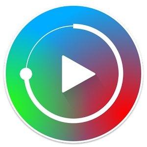 دانلود NRG Player music player FULL – برنامه موزیک پلیر اندروید