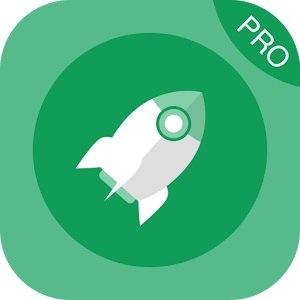 دانلود Powerful Cleaner Pro 2.6.5 – برنامه بهینه ساز قدرتمند اندروید