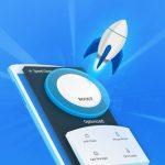 دانلود Super Speed Cleaner – برنامه جارو کردن و تقویت سرعت اندروید