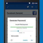 دانلود Password Manager SafeInCloud Pro – نرم افزار رمزگذاری اطلاعات اندروید