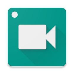 دانلود ADV Screen Recorder PRO v3.8.2 برنامه ضبط فیلم از صفحه نمایش اندروید