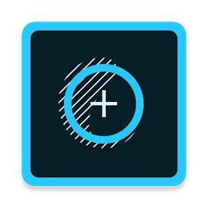 دانلود Adobe Photoshop Fix 1.0.499 – برنامه ادوب فتوشاپ فیکس اندروید
