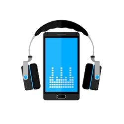 دانلود Fast Video to MP3 Converter Premium 1.4 - برنامه تبدیل سریع ویدئو و موزیک در اندروید