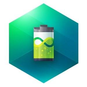 Kaspersky Battery Life: Saver & Booster 1.2.4.77 شناسایی و غیر فعال سازی برنامه های پرمصرف باتری اندروید