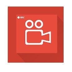 دانلود SCR Screen Recorder Pro root - ساخت فیلم آموزشی با اندروید
