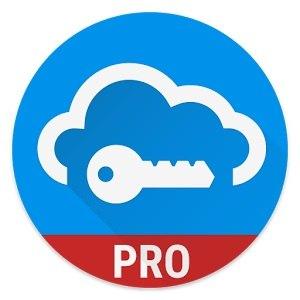 دانلود Password Manager SafeInCloud Pro19.5.6 – نرم افزار رمزگذاری اطلاعات اندروید