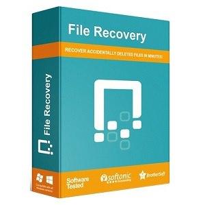 دانلود TweakBit File Recovery - بازیابی اطلاعات حذف شده