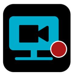 دانلود CyberLink Screen Recorder Deluxe - ساخت فیلم آموزشی و فیلمبرداری از دسکتاپ
