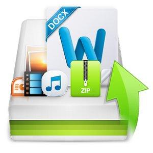 Jihosoft File Recovery 8.30 - نرم افزار بازیابی اطلاعات از گوشی و هارد دیسک
