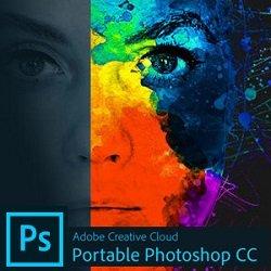 دانلود فیلم آموزش Photoshop CC 2018 برای افراد مبتدی