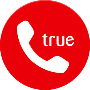 Photo of دانلود Truecaller – Caller ID Premium v11.49.5 – برنامه شماره گیر حرفه ای و نمایش اطلاعات شماره ناشناس در اندروید