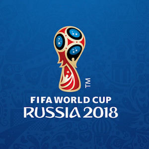 ۴.۱.۱۸ ۲۰۱۸ FIFA World Cup Russia™ Official App – اپلیکیشن رسمی جام جهانی ۲۰۱۸ اندروید