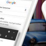دانلود Google Search - اپلیکیشن رسمی موتور جستجوگر گوگل اندروید