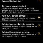 دانلود MediaMonkey Pro android - پلیر مدیا مانکی برای اندروید