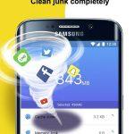 دانلود Mega Security Antivirus Phone Cleaner Booster - آنتی ویروس اندروید