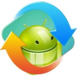 دانلود Coolmuster Android Assistant - نرم افزار اتصال گوشی اندروید به کامپیوتر و بکاپ از فایل ها