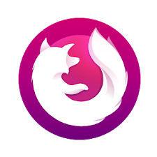 دانلود Firefox Focus: The privacy browser 9.0 - مرورگر امن و ضد تبلیغاتی فایرفاکس فوکوس اندروید