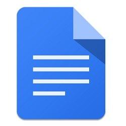 دانلود Google Docs 1.18.292.07 – اپلیکیشن گوگل داکس برای اندروید