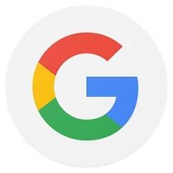 دانلود Google Search 9.23.3 – اپلیکیشن رسمی موتور جستجوگر گوگل اندروید