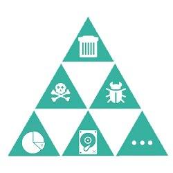 Hasleo Data Recovery Professional - ریکاوری کامل اطلاعات