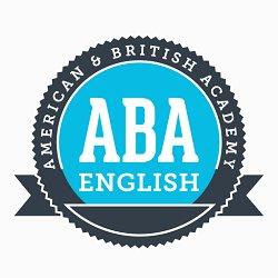 دانلود Learn English with ABA English Premium 3.0.5.2 - برنامه آموزش زبان انگلیسی همه کاره