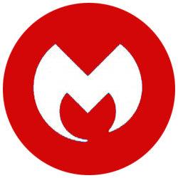 دانلود Malwarebytes Virus Cleaner, Anti-Malware Premium - برنامه آنتی تروجان و ضد جاسوسی اندروید