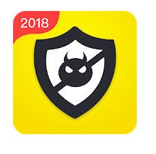 دانلود Mega Security Antivirus Phone Cleaner Booster 2.1.1 - آنتی ویروس مگ سکوریتی اندروید