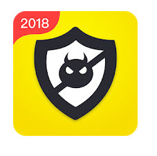 Photo of دانلود Mega Security Antivirus Phone Cleaner Booster 2.1.1 – آنتی ویروس مگ سکوریتی اندروید
