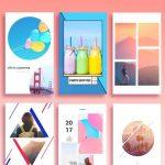 دانلود Photo Editor Pro – Sticker, Filter, Collage Maker - برنامه ویرایش حرفه ای عکس اندروید