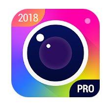 دانلود Photo Editor Pro – Sticker, Filter, Collage Maker 1.1.4.1029 - برنامه ویرایش حرفه ای عکس اندروید