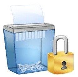 دانلود Secure File Deleter Pro - نرم افزار سوختن اطلاعات برای همیشه / غیر قابل ریکاوری