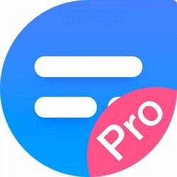 دانلود TextU Pro - Private SMS Messenger - پیام رسان امن تکست یو اندروید