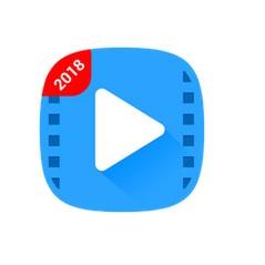 دانلود Video Player All Format for Android 1.1.3 - پخش همه فرمت ها اندروید