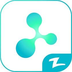 دانلود Zapya MiniShare - Mini Size File Transfer App 1.6 - برنامه زاپیا مینی شیر اندروید
