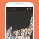 دانلود Gallery-Photo Viewer, Photo Folder, Albums, Images Pro - اپلیکیشن گالری حرفه ای اندروید !