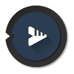 دانلود BlackPlayer EX - موزیک پلیر بلک اکس اندروید