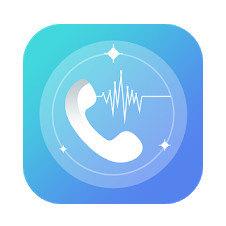 دانلود Smart Mobile Call Recorder Premium 2.9.4 - برنامه ضبط تماس های ورودی و خروجی اندروید