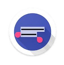 دانلود Universal Copy - نرم افزار کپی متن از اپلیکیشن های اندروید