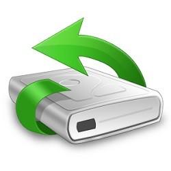 دانلود Wise Data Recovery - نرم افزار بازیابی اطلاعات
