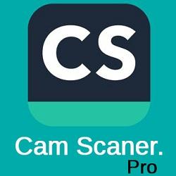 دانلود CamScanner - Phone PDF Creator 5.8.0.20180927 اسکنر قدرتمند و پیشرفته اندروید