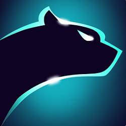 دانلود Cheetah Keyboard v4.34.3_ برنامه کیبورد پر سرعت و حرفه ای چیتا برای اندروید