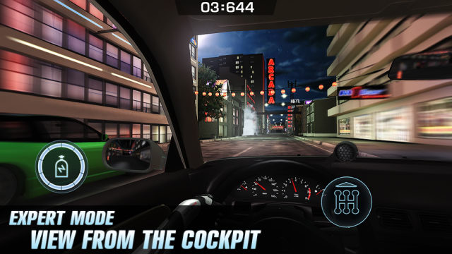 دانلود Drag Battle Racing 3.10.13 بازی شگفت انگیز مسابقات درگ اندروید + مود + دیتا