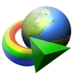 Internet Download Manager -نسخه جدید سریعترین دانلود منیجر جهان+ کرک دائمی
