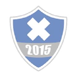 دانلود Antivirus pro 2015_3.0 - آنتی ویروس قدرتمند و پرکاربرد اندروید