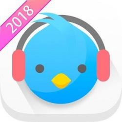 دانلود نسخه جدید Lark player__ youTube music & free mp3 top player
