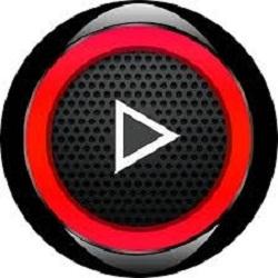 دانلود Mytechnosound music player_1.6.9 - موزیک پلیر پرکاربرد و قدرتمند