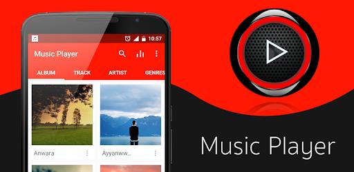 دانلود نسخه جدید Mytechnosound music player APK موزیک پلیر پرکاربرد و قدرتمند
