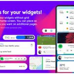 دانلود Smart Launcher 5 pro Plugin + Theme - اسمارت لانچر 5 برای اندروید