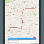 دانلود Fake GPS Location Premium - برنامه موقعیت جعلی و ناشناس اندروید