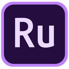 دانلود Adobe Premiere Rush CC - اپلیکیشن ادوب پریمیر راش برای اندروید
